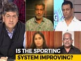 Has India Finally Become A Multi-Sport Nation?