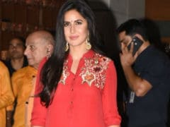 Ganesh Chaturthi 2018: Atul Agnihotri Deletes Katrina Kaif's Aarti Video After Twitter Trolls Actress