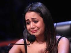 नेहा कक्कड़ ने बॉयफ्रेंड से ब्रेकअप के बाद लिखा इमोशनल मैसेज, बोलीं- 'मैंने अपना सब कुछ गवां दिया और मुझे...'