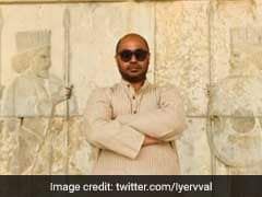 Delhi Journalist Apologises For Remarks On Konark Temple, Joins Probe