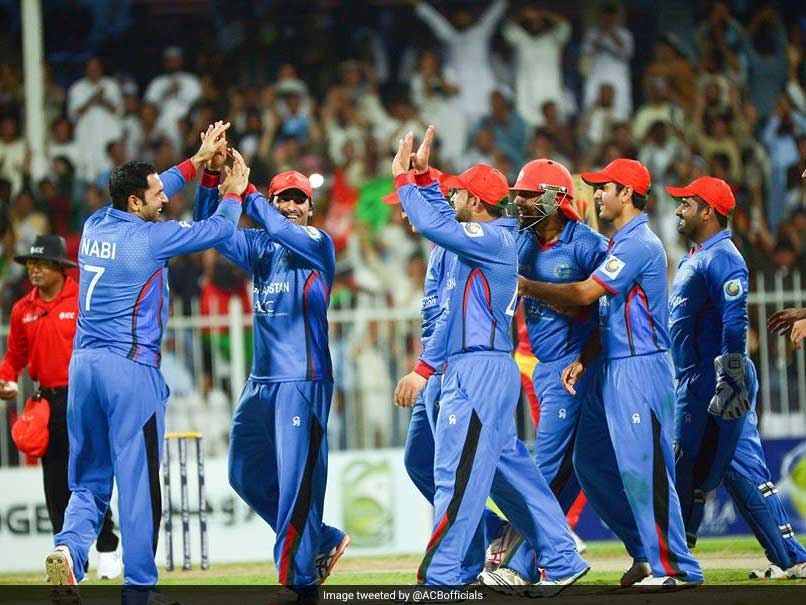 Afghanistan Cricket Board announces Test and T20I squads for the tour of Bangladesh
