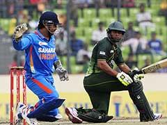 Asia Cup 2018: भारत-पाकिस्तान के बीच मैच आज, एशिया कप में अब तक बराबरी का रहा है मुकाबला