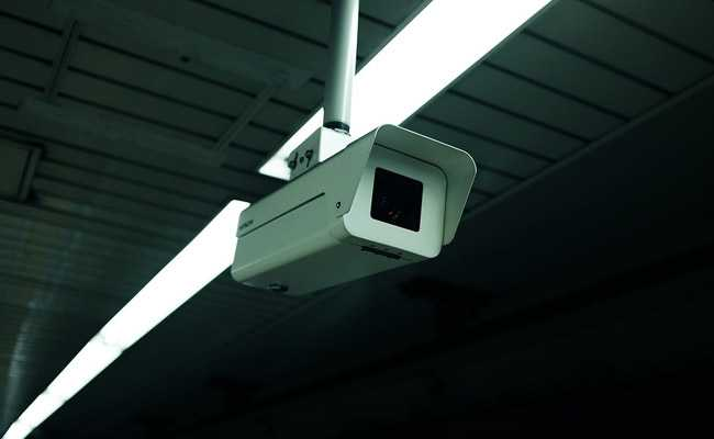 After Stations, Railway Hospitals To Get CCTV Cameras, Wi-Fi