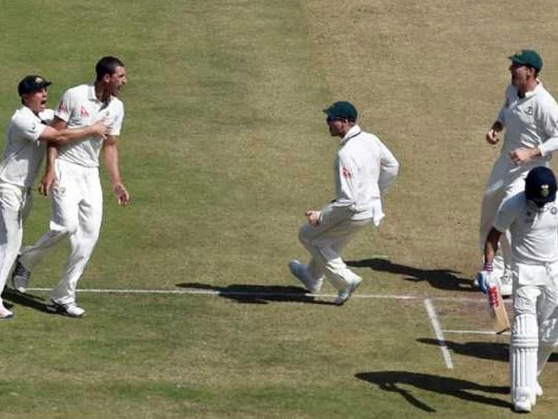 India Will Struggle In Australia, Says Ricky Ponting