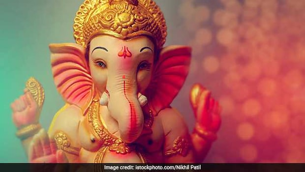 Ganesh Chaturthi 2021: Date, Time, And Significance And Modak Recipes