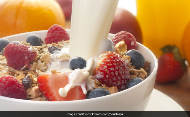 Revealed! Surprising Facts About Breakfast Cereal You Never Knew