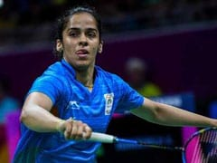 Saina Nehwal, Sameer Verma Enter Finals Of Syed Modi International