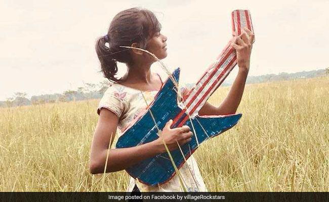 Digital Camera, Shoestring Budget Take Assam Filmmaker Rima Das To Oscars