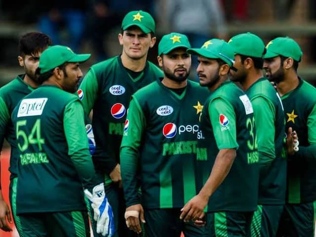 Pakistan teams defeat against West Indies in World Cup 2019, how Fans react