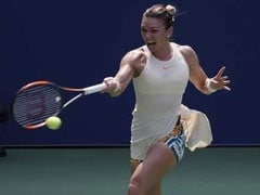 Simona Halep Stays No.1 In WTA Rankings, Naomi Osaka Enters Top 10