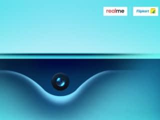 Realme 2 Pro में होंगे 8 जीबी रैम, Flipkart होगा बिक्री का ठिकाना