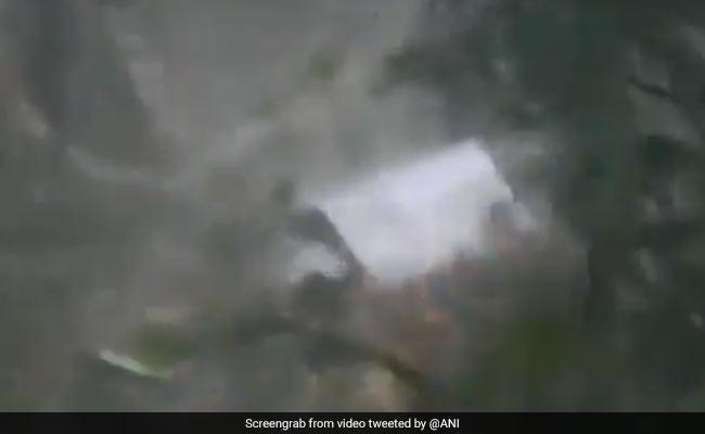 भारत ने ऐसे पाकिस्तान में घुसकर की थी Surgical Strike, नया वीडियो हुआ VIRAL