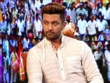 "Video: ""PM Modi Will Be Prime Minister Again In 2019"": Chirag Paswan Discusses Ties With BJP"