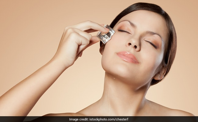 Want A Flat Stomach; Shiny, Thick Hair And Glowing Skin? Rujuta Diwekar Tells Us How