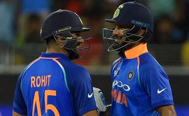 India vs Pakistan: भारत ने पाकिस्तान को 8 विकेट से धोया, ट्विटर पर लोगों ने यूं उड़ाई खिल्ली