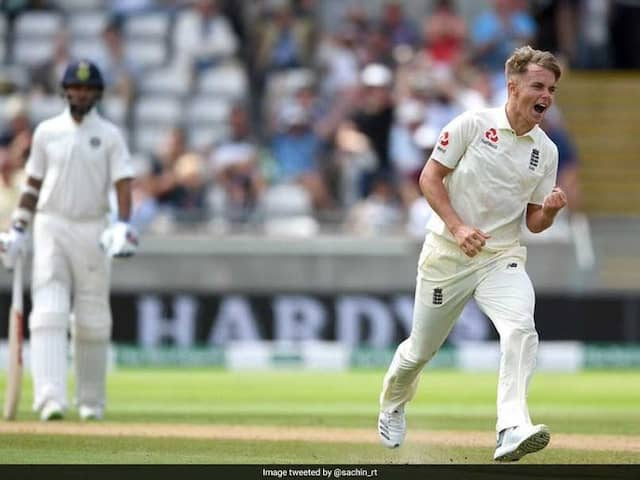 ENG vs AUS, 5th Test: England drops Jason Roy and Overton, brings in Sam Curran