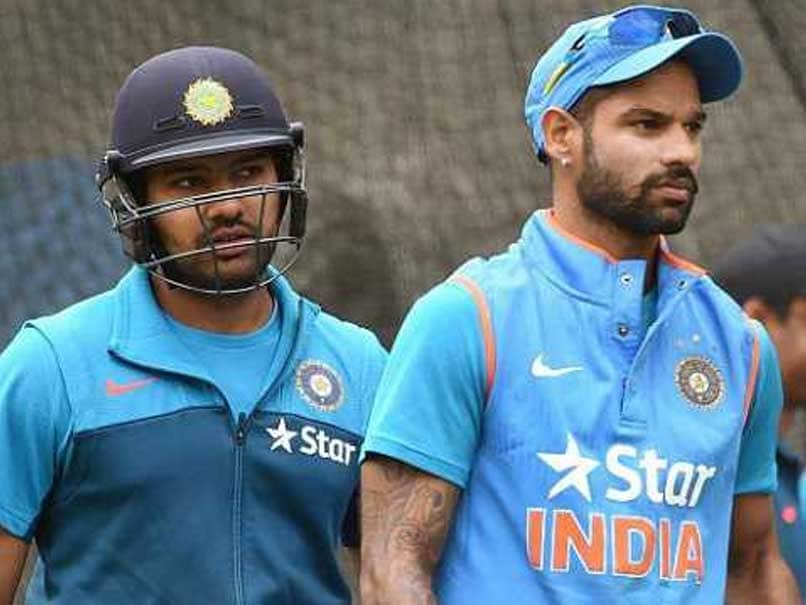 Asia Cup 2018, India vs Hong Kong: When And Where To Watch, Live Coverage On TV, Live Streaming Online