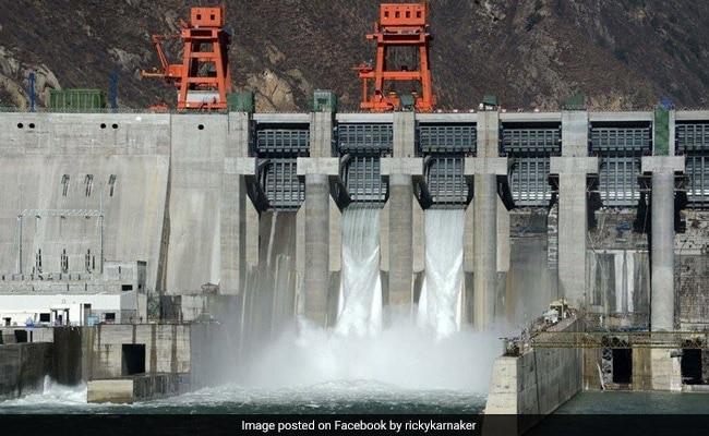 China Destroying Tibet's Environment, Say Tibetan Lawmakers In Mumbai