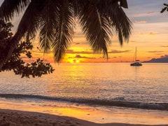4 Relaxing Beach Destinations Near Mumbai Within 200 Km