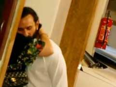 करीना कपूर के बर्थडे पर सैफ अली खान को सासू मां ने गले लगाकर यूं किया दुलार, Video हुआ वायरल