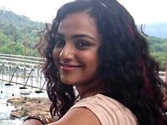 என்.டி.ஆரின் பயோ பிக்கில் நடிக்கும் நித்யா மேனன்