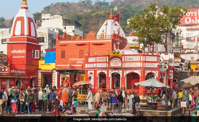 अब बीजेपी की इलाहाबाद में भगवान राम के साथ निषाद राज की मूर्ति लगाने की योजना