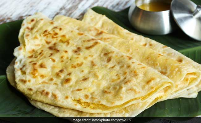 When Is Makar Sankranti 2021? Celebrate With 6 Festive Recipes From 6 States