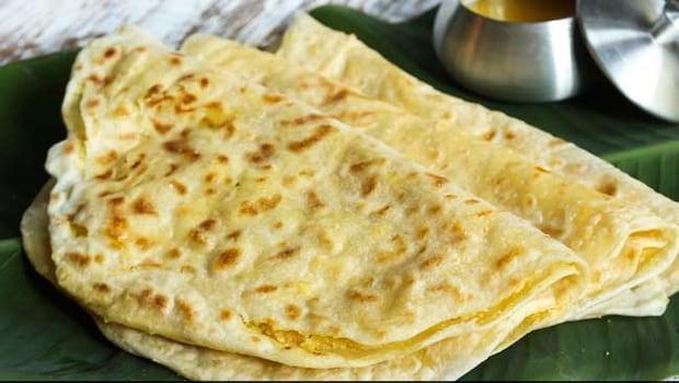 Ganesh Chaturthi 2021: How To Make Holige - South Indian-Style Puran Poli From Karnataka