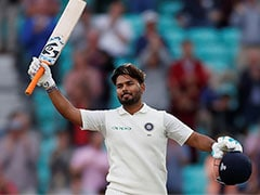 A Rishabh Pant Record That Went Unnoticed In India