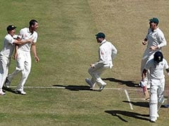 """""""India Will Find It Difficult In Australia"""", Says Ricky Ponting"""