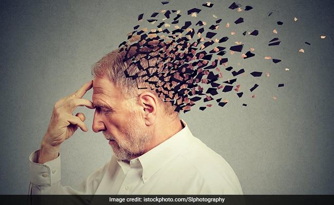 अल्जाइमर से बचाने के लिए नई दवा की खोज, अब नहीं रहेगा याददाश्त जाने का खतरा