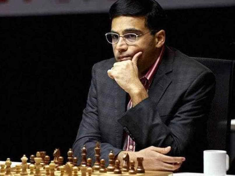 Chess Olympiad: Day Of Draws For Indian Teams Against Russia, USA