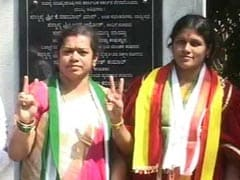 Bengaluru Gets Congress Mayor, Deputy Mayor; BJP Walks Out Without Voting