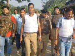 क्या फर्जी था अलीगढ़ में मीडिया के सामने हुआ एनकाउंटर? उठ रहे कई सवाल