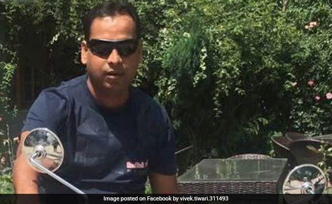 5 बड़ी खबरें:  लखनऊ में एप्पल के एरिया मैनेजर को मारी गोली, Priya Prakash Varrier के गाने पर बच्चे ने मचाया धमाल