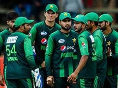 India vs Pakistan: कुछ ऐसे पाक प्रशंसकों ने खिलाड़ियों को सुनाई जमकर खरी-खोटी, VIDEO