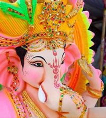 Republican Party Apologises For 'Offensive' Ad Featuring Lord Ganesha