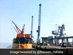 Odisha Government Approves Commercial Airport Near Dhamra Port