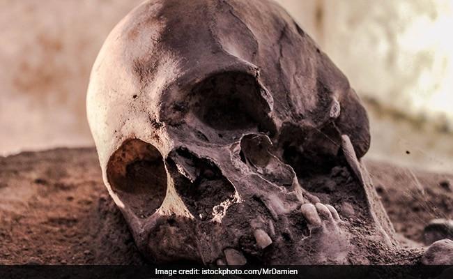 करोड़पति बनने के लिए तांत्रिक के कहने पर पति ने की प्रेग्नेंट पत्नी की हत्या, ऐसे हुआ खुलासा