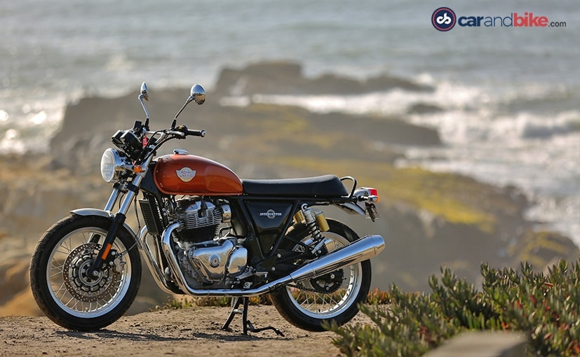 Royal Enfield 650 Twins Top Questions Answered Ndtv Carandbike