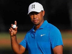Ryder Cup: Tiger Woods Partners Patrick Reed On Return, Thomas Bjorn Trusts Europe