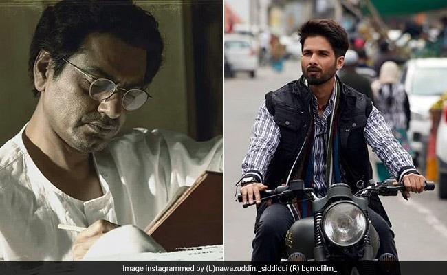 Batti Gul Meter Chalu Box Office Collection Day 2: 'बत्ती गुल' की धीमी रफ्तार, 'मंटो' ने किया निराश