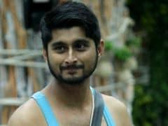 Bigg Boss 12: बिहार के दीपक ठाकुर का 'बिग बॉस' में तहलका, देसी अंदाज से किया सबको क्लीन बोल्ड