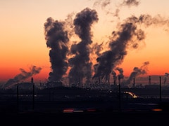 World Must Act By 2020 To Avoid Runaway Climate Change: UN Chief