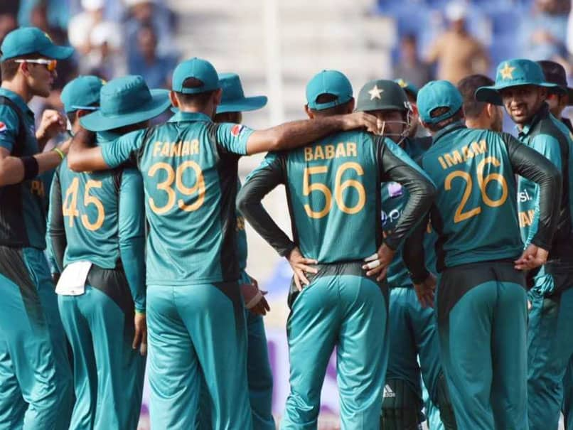Asia Cup 2018: Failure of 3 key players cost badly for Pakistan