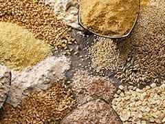 5ju2j1eo_flour-grain_120x90_26_September_18.jpg