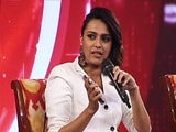 Video: Swara Bhasker Has A Special Term For Haters On Twitter