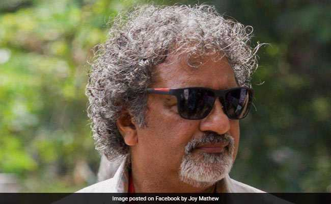 Case Against Kerala Actor For Allegedly Defying Orders While Protesting