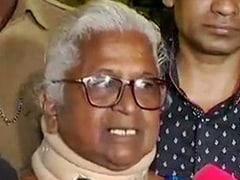 7 பேர் விடுதலைக்கு ஆளுநர் விரைந்து கையெழுத்திட வேண்டும்: அற்புதம்மாள் வலியுறுத்தல்