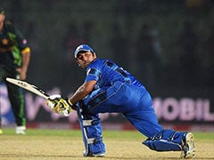 Pakistan vs Afghanistan, Asia Cup Live Score: Pakistan Wary Of Stern Afghanistan Test